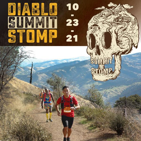 2021-Summit-Stomp-Square