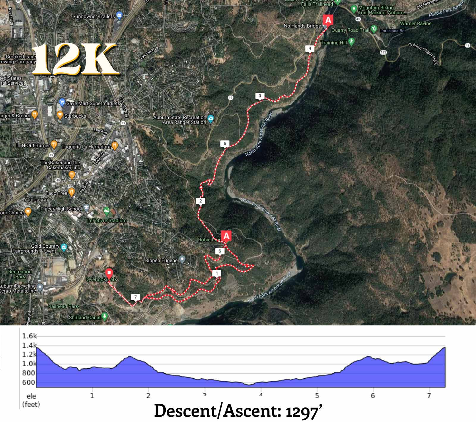 12k-map-and-elevation