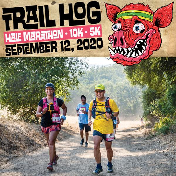 2020-Trail-Hog-Square