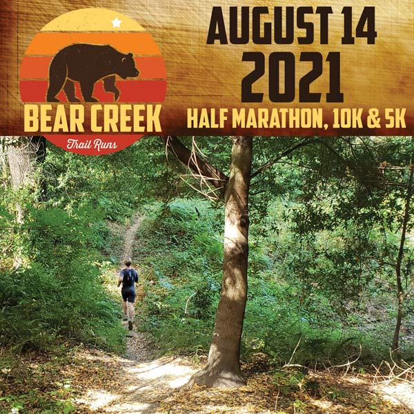 2021-Bear-Creak-Square