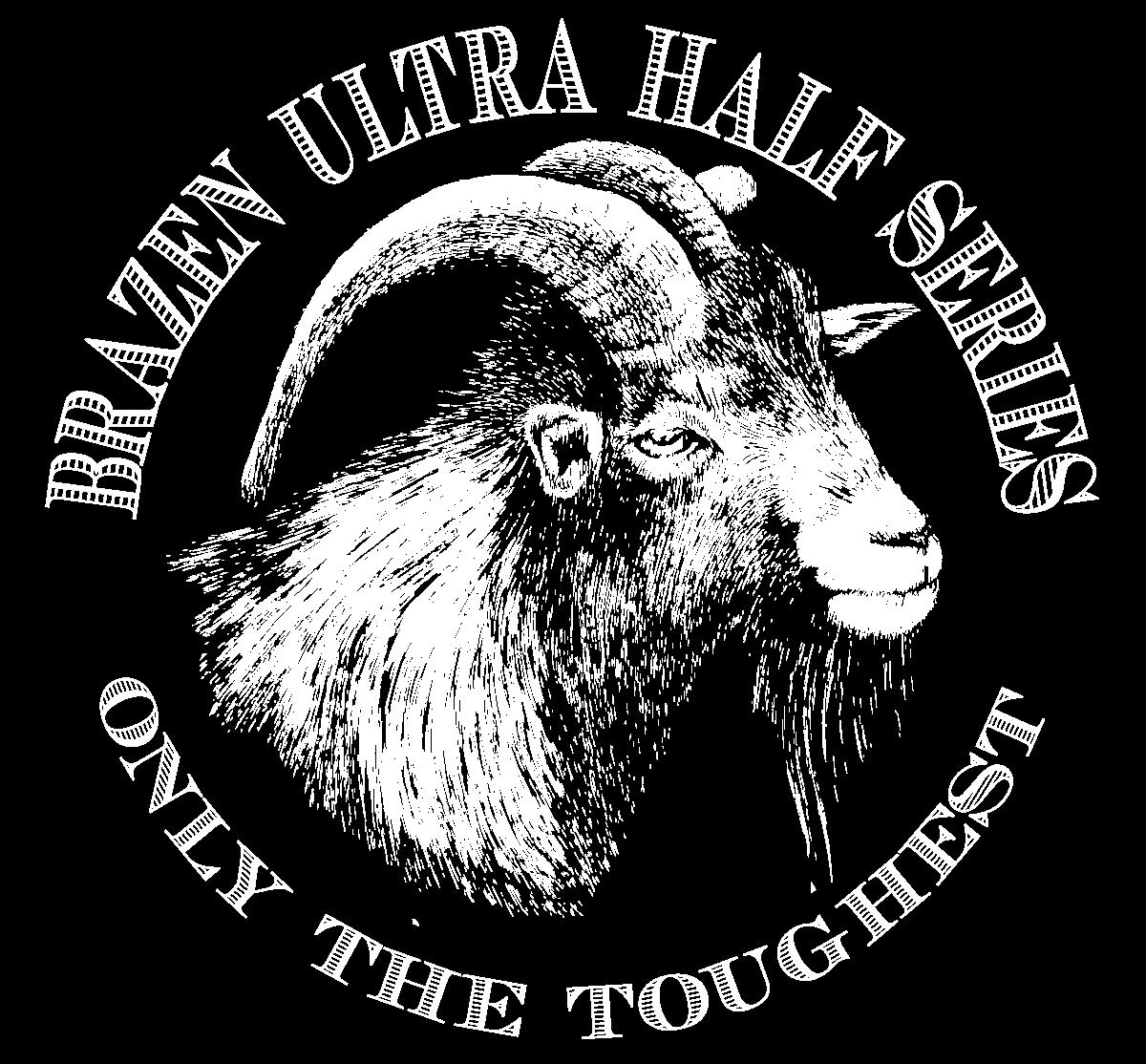 ultra-series-logo