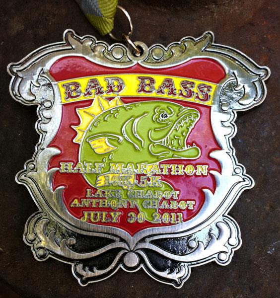 badbass-2011