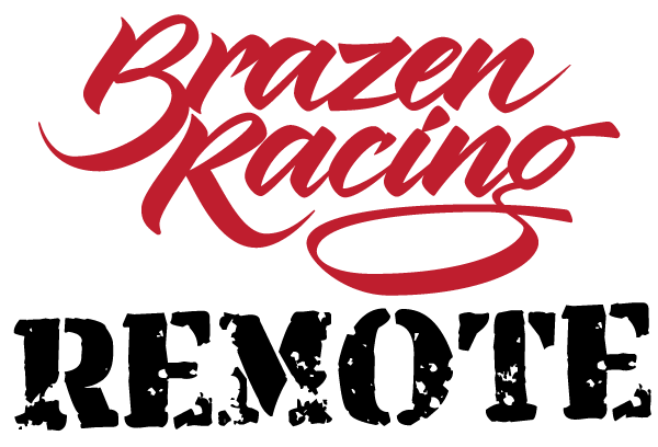 brazen-racing-remote-logo