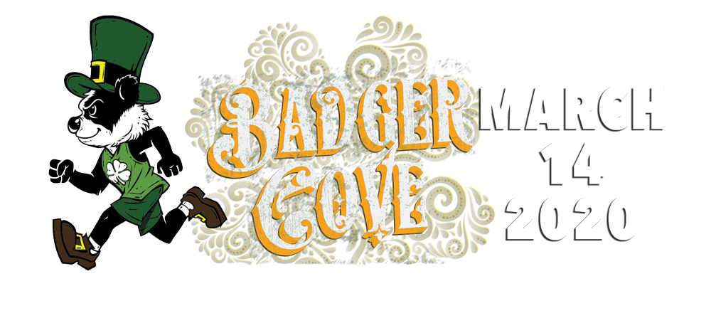 Badger Cove