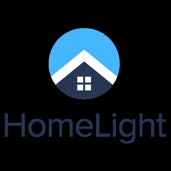 HomeLight-Square-Logo600