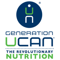 Generation UCAN Logo