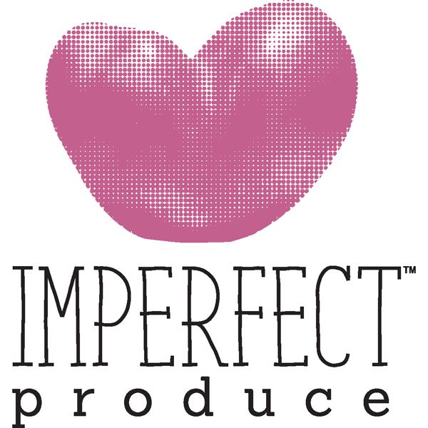 imperfectproduce600