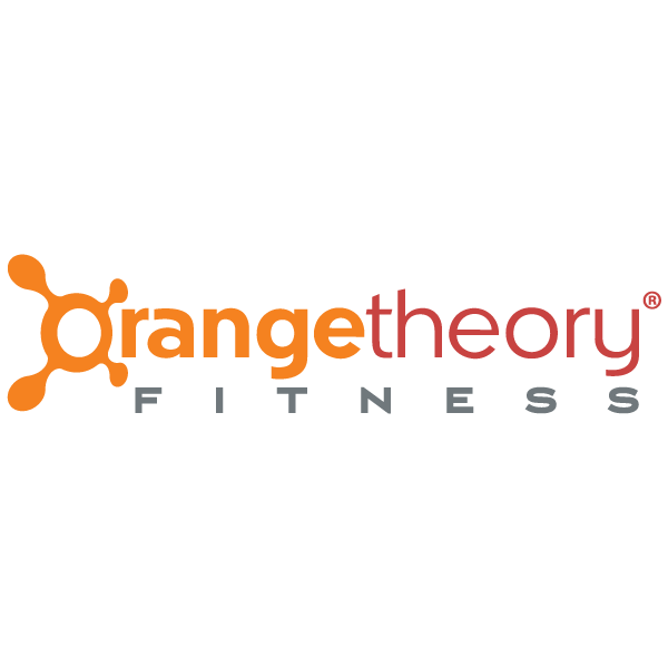 orange-theory-logo