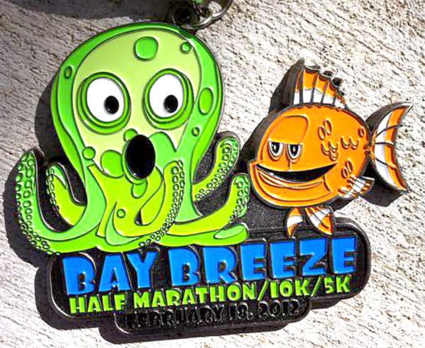 BayBreeze-2012