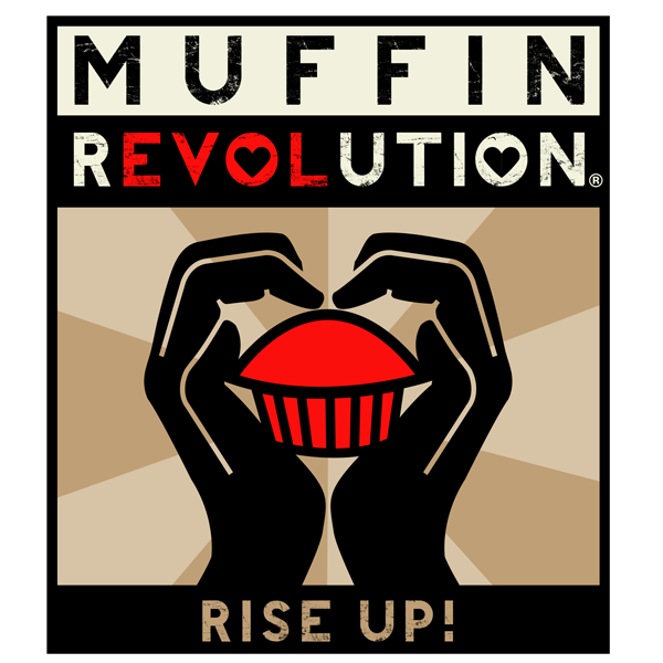 Logo_OFFICIAL_MuffinRevolution600