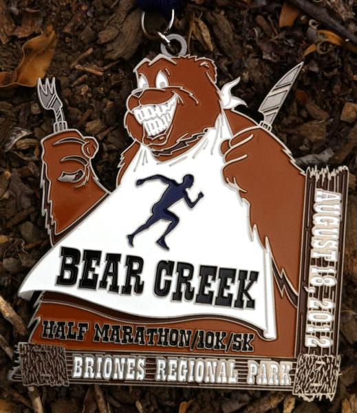 BEARcreek-2012