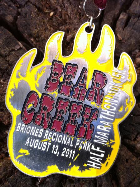 BearCreek_2011
