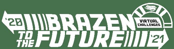 Brazen To The Future