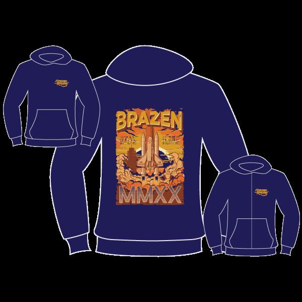Brazen-Stay-Strong-2020