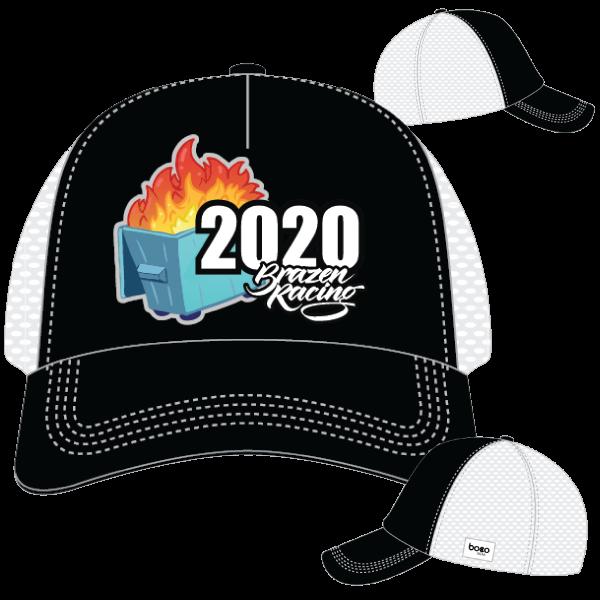 firehat2020