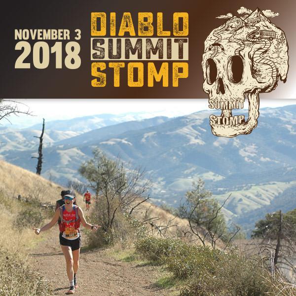 2018-Summit-Stomp