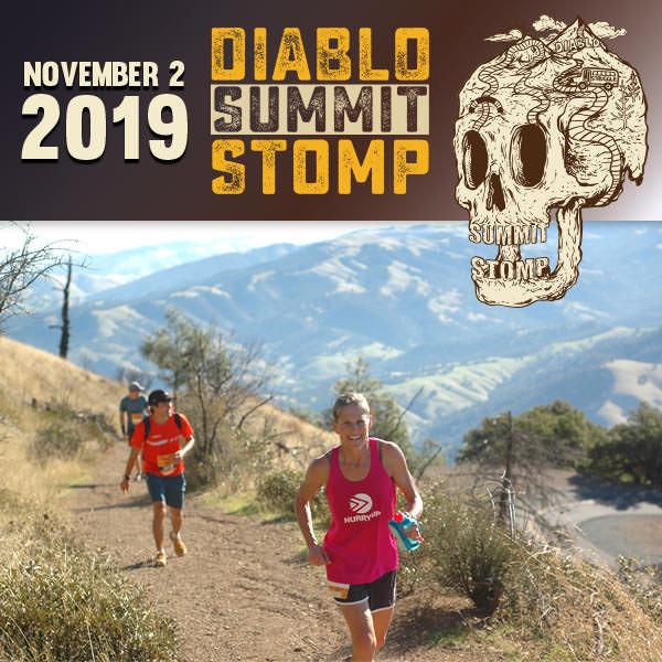 2019-Summit-Stomp