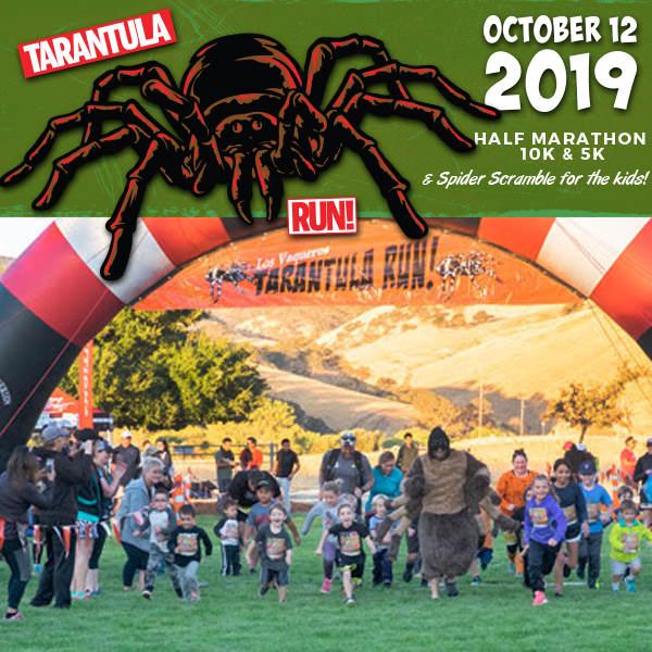 2019-tarantula-run-square