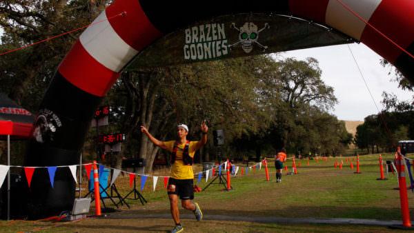 2016.10.22---Brazen-Racing---Goonies---Jason-L---1317