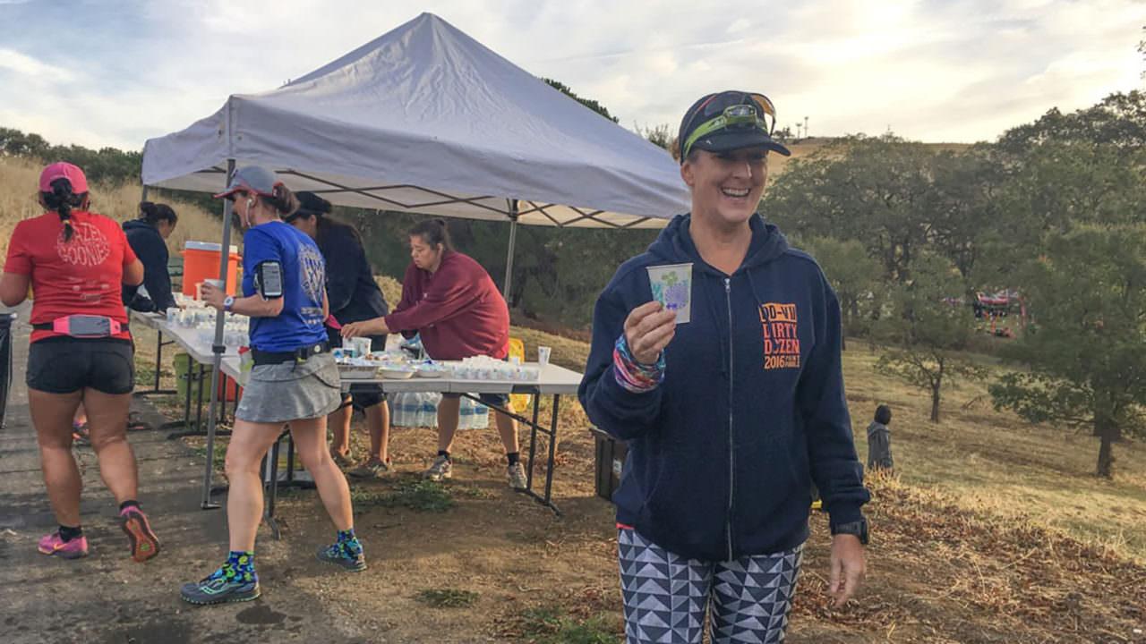 APC_0038---Half-Marathon-Course