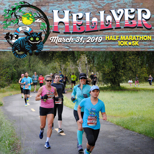2019-Hellyer-Square