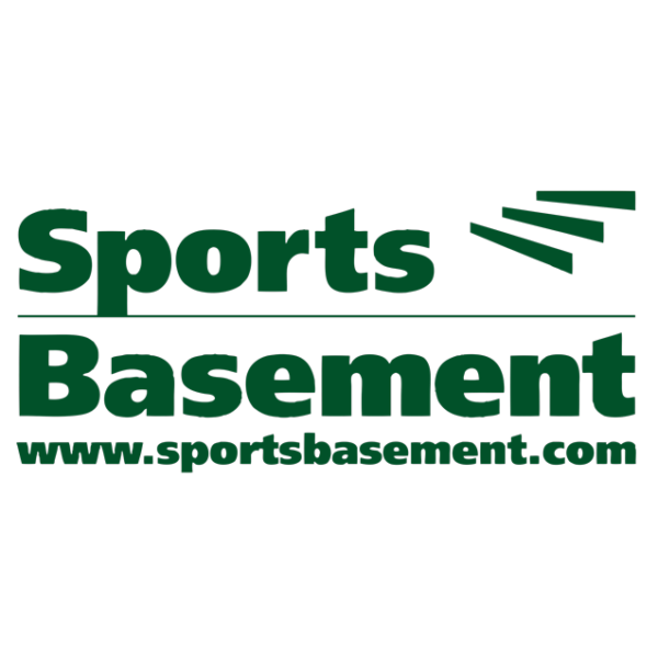 Sports-Basement-Logo600