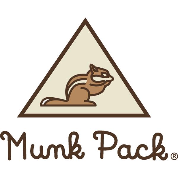 munkpack600