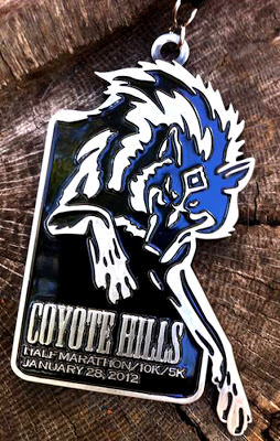 CoyoteHills12