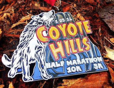 coyotehills14