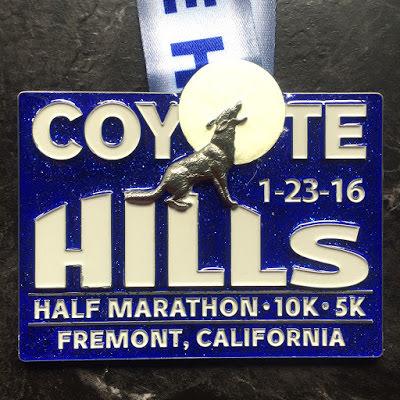 coyotehills16