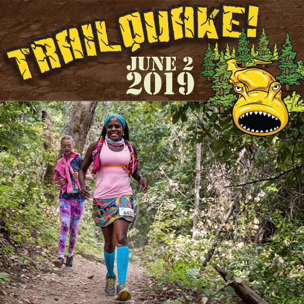 2019-Trailquake-square
