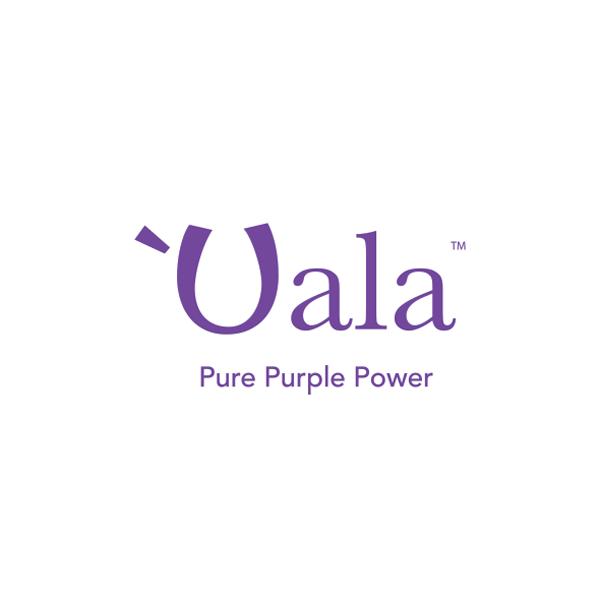 Uala-Circle-Logo600