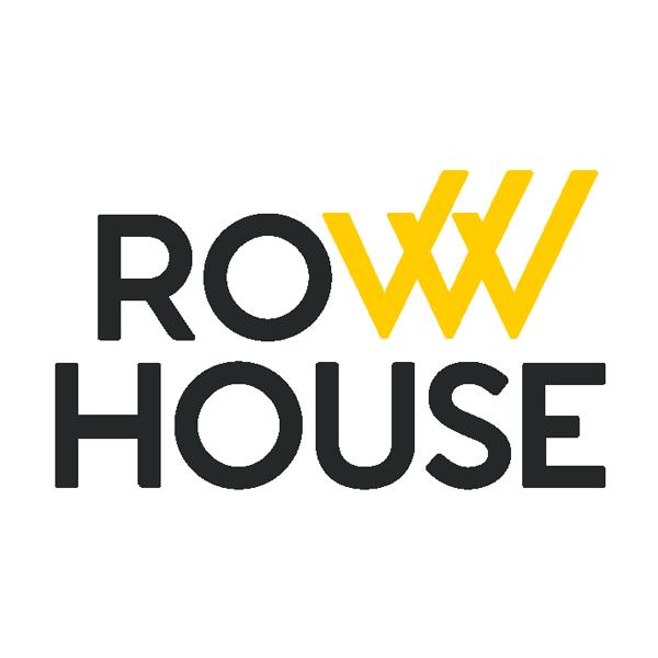 rowhouse600