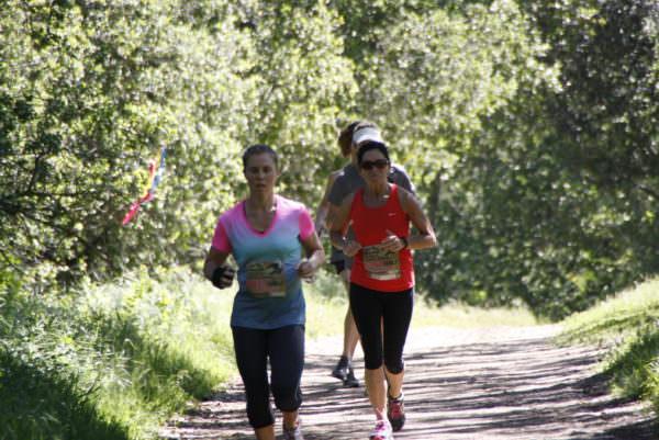 2016.04.17 - Brazen Racing - JLL- Diablo Trail Challenge - 2742