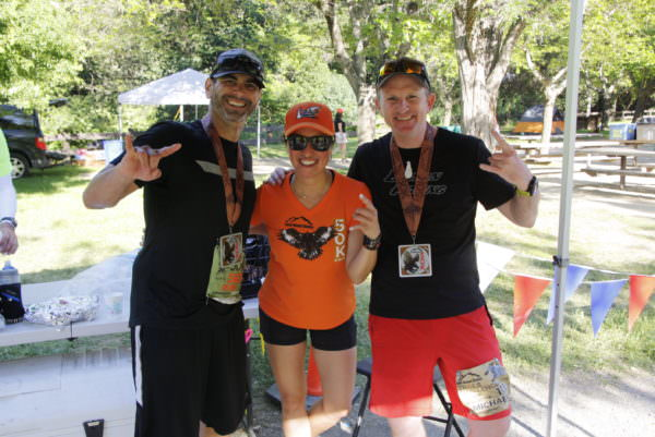 2016.04.17 - Brazen Racing - JLL- Diablo Trail Challenge - 3832
