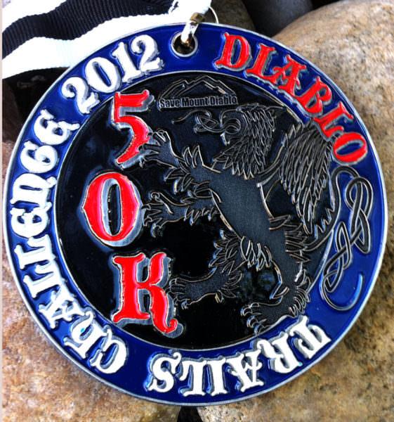 DTC50k2012