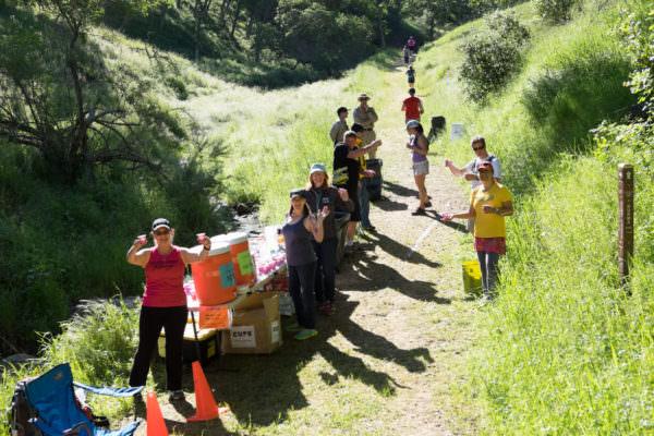 XT1B3227 - DTC Half Marathon Course_web