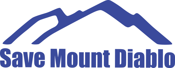 save-mount-diablo-blue