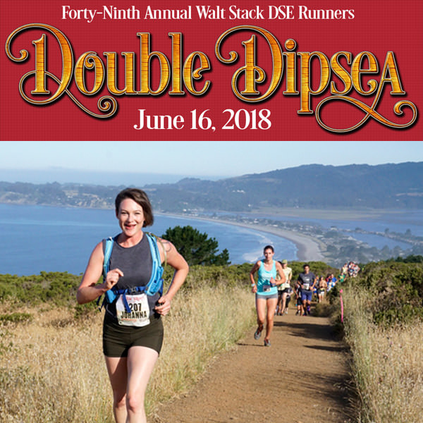 Double Dipsea
