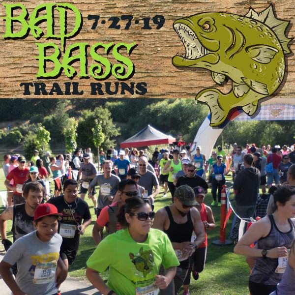 2019-bad-bass-square