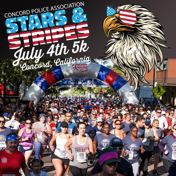 2019-stars-and-stripes