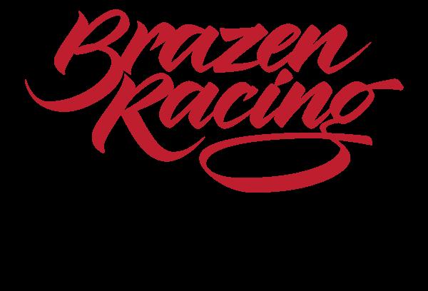 The Dirty Dozen Logo