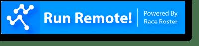 Run Remote