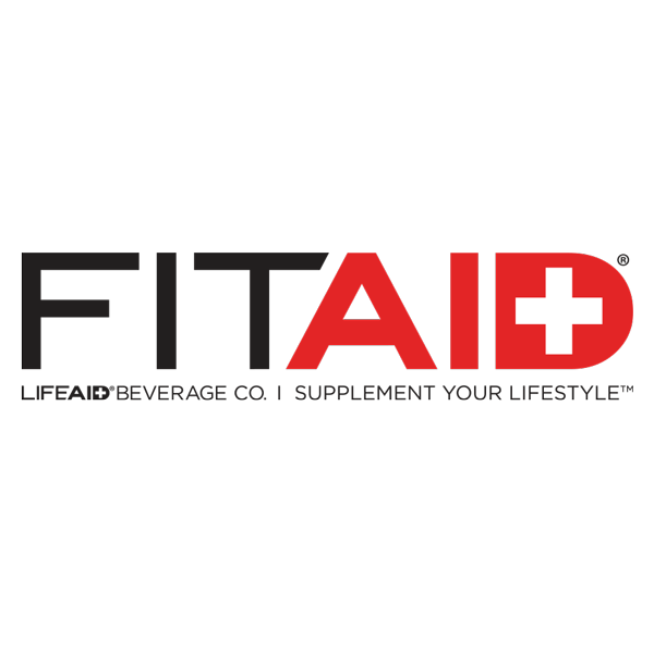 FITAID_Logo600