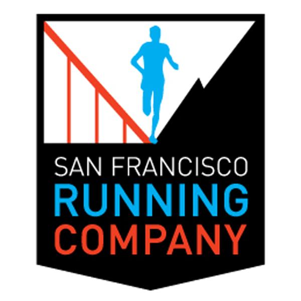 SFRC-logo600