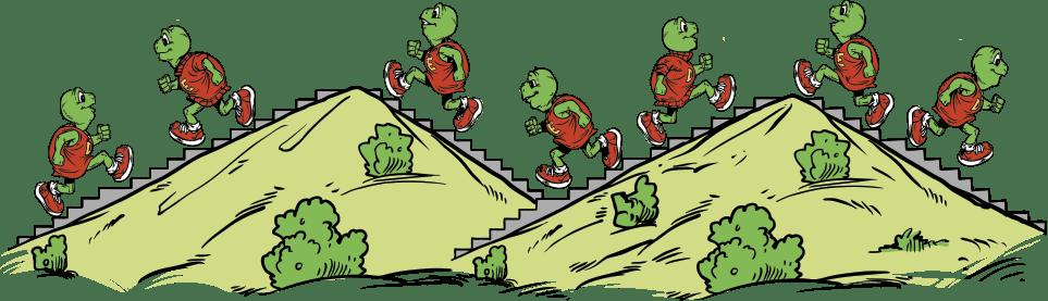 doubledipsea-art-hills