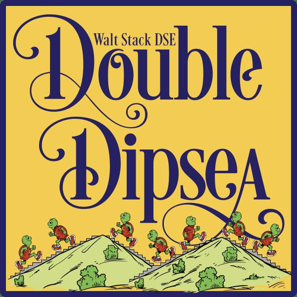 Double Dipsea
