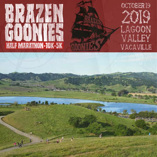 2019-brazen-goonies-square