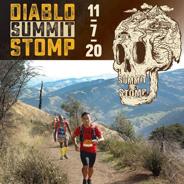 2020-Summit-Stomp-Square