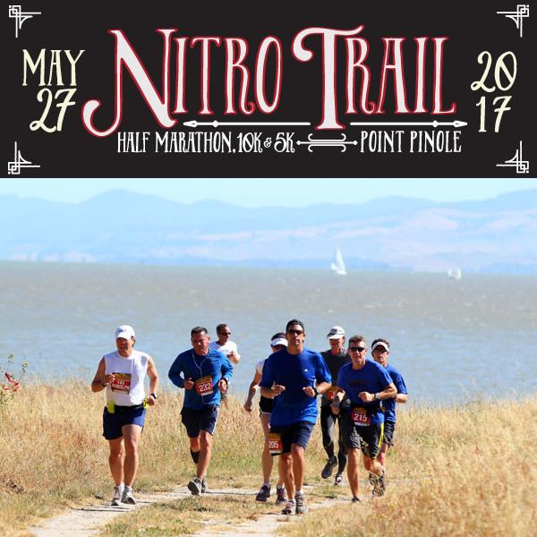 Nitro Trail